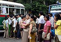 bus_passengers_A_200px.jpg