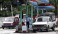 gasoline_station_150px.jpg