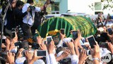 koni-funeral-622.jpg