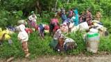 tanaing-refugees-622.jpg