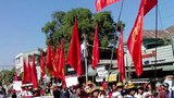 taungnoo-students-protest-305