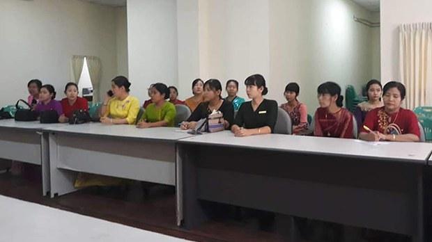 teacher-promotion-622.jpg