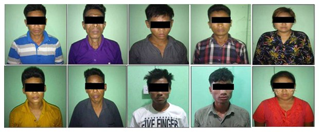 bangladesh-tamu-622.jpg