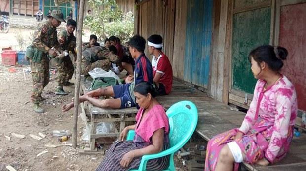 myebon-villagers-injure-622