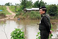 thai_border_guard_200px.jpg