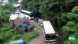 myawaddy-road-622.jpg
