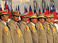 generals_07_inde_200px.jpg