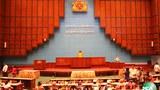 yangon-parliament-620.JPG