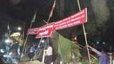 tharabar-protest-160.jpg