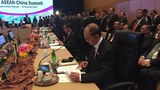 asean-china-summit-620.jpg