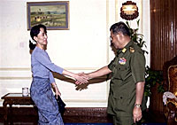 Suu_Kyi_than_shwe_meet_200p.jpg