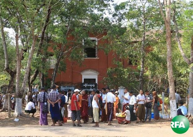 students-tharyarwaddy-court-620.jpg