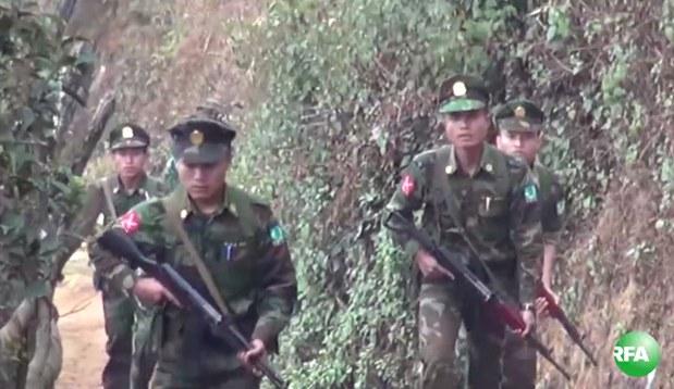 tnla-soldiers-620.jpg