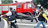 embassy_fire_200px.jpg