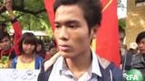 soehlaing-student-620.JPG