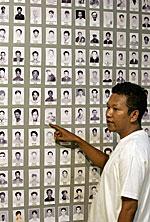 prisoners_AAPP_150px.jpg