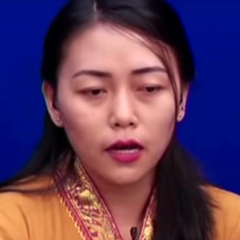 thinza-shunlaeyi-350