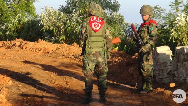 tnla-soldiers-622.JPG
