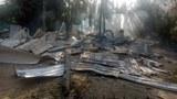 kyauktaw-village-burnt-622