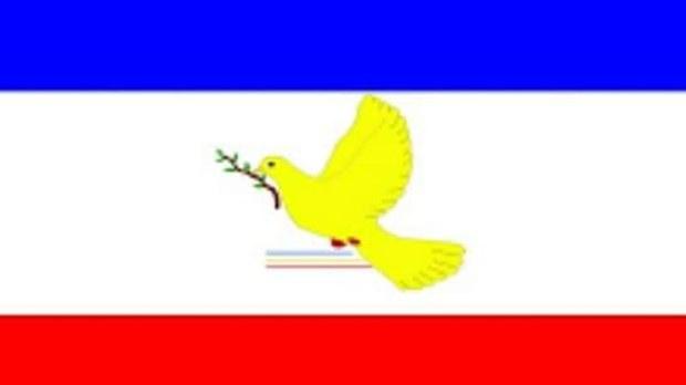 udp-logo-622.jpg