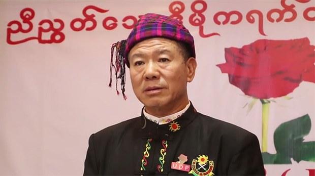 kyaw-myint-udp-622.jpg