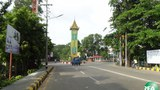 sittwe-downtown-622.JPG