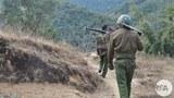 govt-army-622