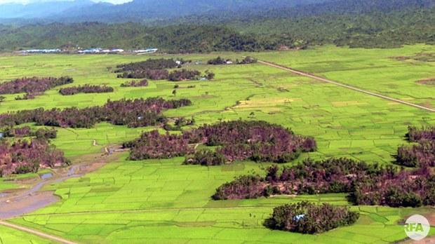 maungtaw-village-fire-622.jpg