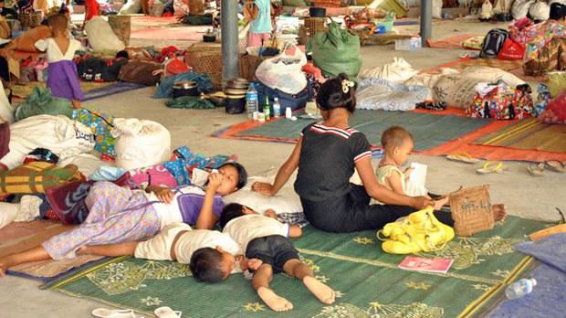 kachin_refugees-children-622