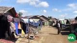 rohingya-refugees-camp-622