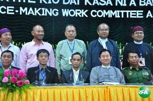 kio-gov-last-day-305.jpg