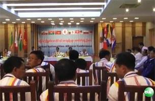 una-conference-305.jpg