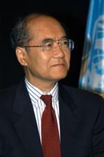 UNESCO_chief_Koichiro_Matsuura.jpg
