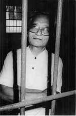 U_Win_Tin_in-Prison_150.jpg