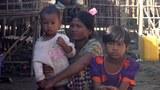 စစ်မက်ဒေသက မြန်မာပြည်သူကိုးသိန်းခွဲ အကူအညီ လိုအပ်နေကြောင်း ကုလထုတ်ပြန်