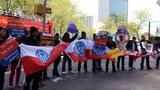 us-rakhine-protest-620.jpg