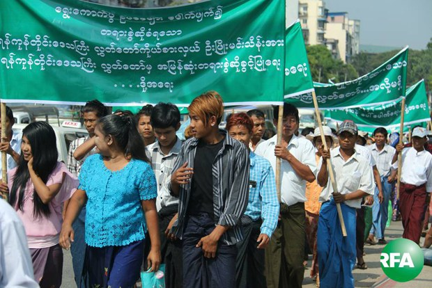 phyominthein-protest-620.jpg
