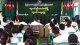 usdp-youth-conference-622.jpg