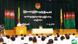 usdp-youth-conference-305.jpg