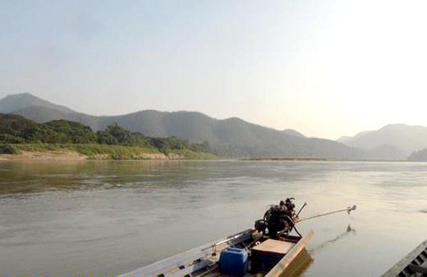 salween-river-620.jpg