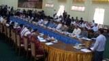 vice-president-meet-ethnic-leaders-305.jpg