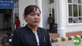 sudarliaung-lawyer-622.jpg