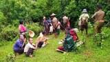 lashio-villagers-killed-622.jpg