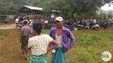 patheingyi-coal-protest-622.jpg