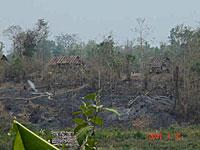 Burnt_village_200px.jpg