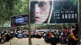 rohingya-protest-bangladesh-622