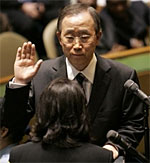 ban_ki-moon_sworn_A_150px.jpg