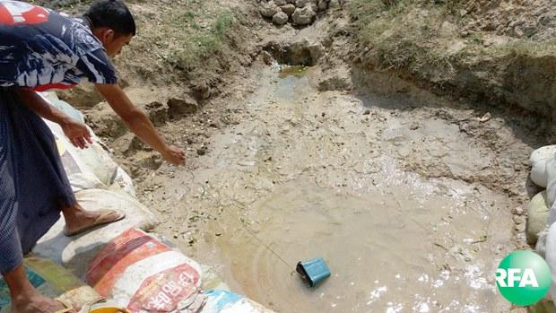 water-scarcity-620.jpg