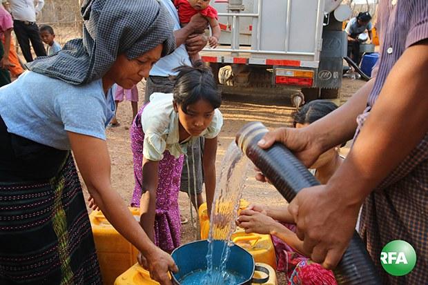 water-shortage-620.jpg