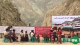 waykhar-villager-protest-622.jpg